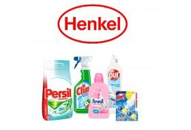 Химия-Хенкель!