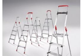Повышение цен на лестницы/стремянки!