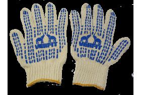 Перчатки VERFIT